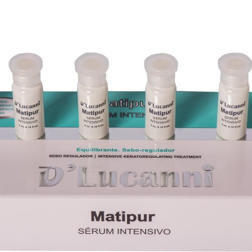 MATIPUR-SERUM-INTENSIVO