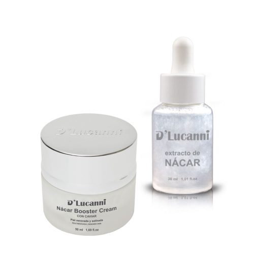 pack-nacar-crema-serum