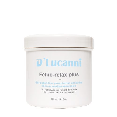 FELBO-RELAX-PLUS-profesional