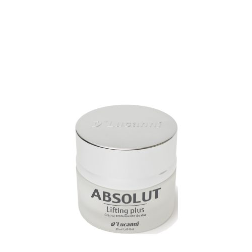 ABSOLUT-LIFTING-PLUS