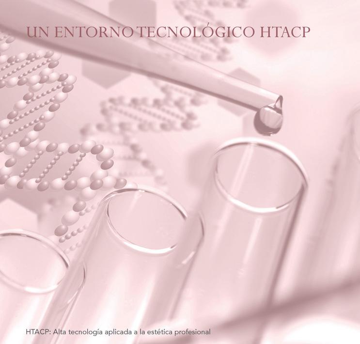 DLUCANNI_NOSOTROS-HTACP